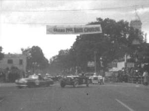 Watkins Glen 1952 start JPG version