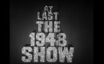 Titles - At Last the 1948 Show