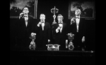 The Four Yorkshiremen