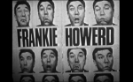 The Frankie Howerd Show