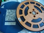 The Rolf Harris Show 16mm reel
