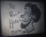 Titles for The Rolf Harris Show
