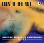 Look at the Sun cover-2