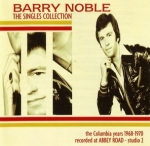 Barry Noble - The Singles Collection